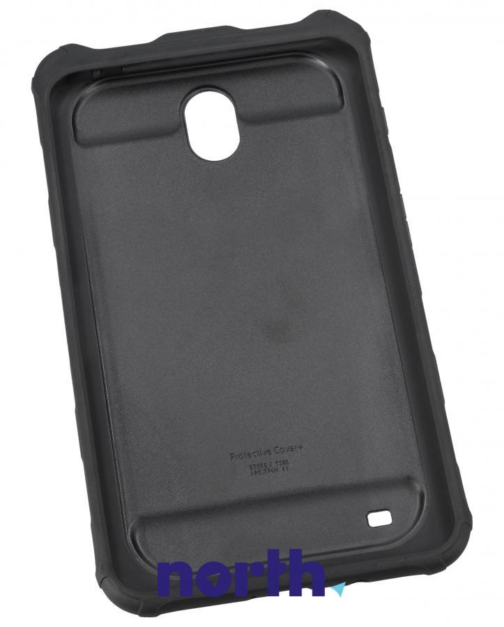Etui do tabletu Samsung GH9834572A,1