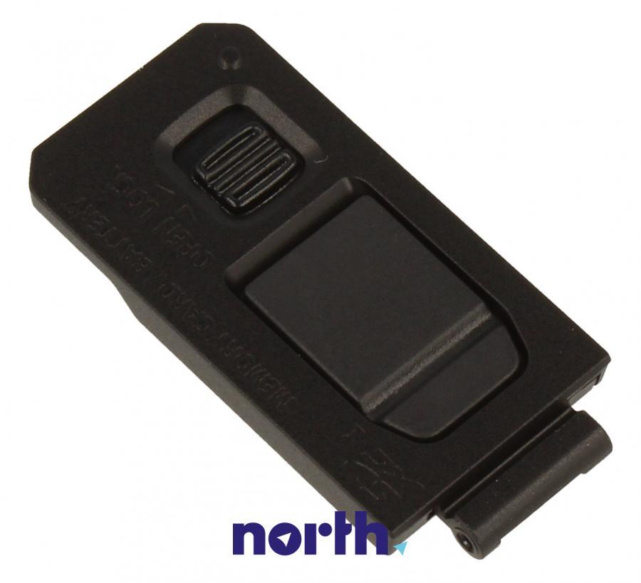 Klapka baterii do aparatu fotograficznego Panasonic SYF0009,1