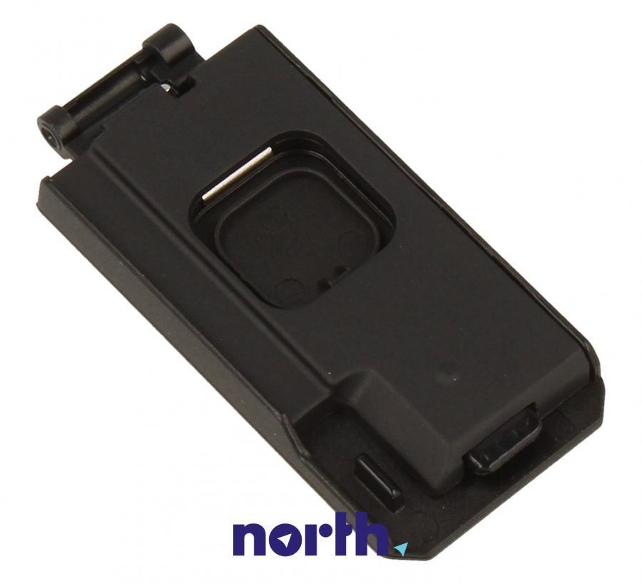 Klapka baterii do aparatu fotograficznego Panasonic SYF0009,2