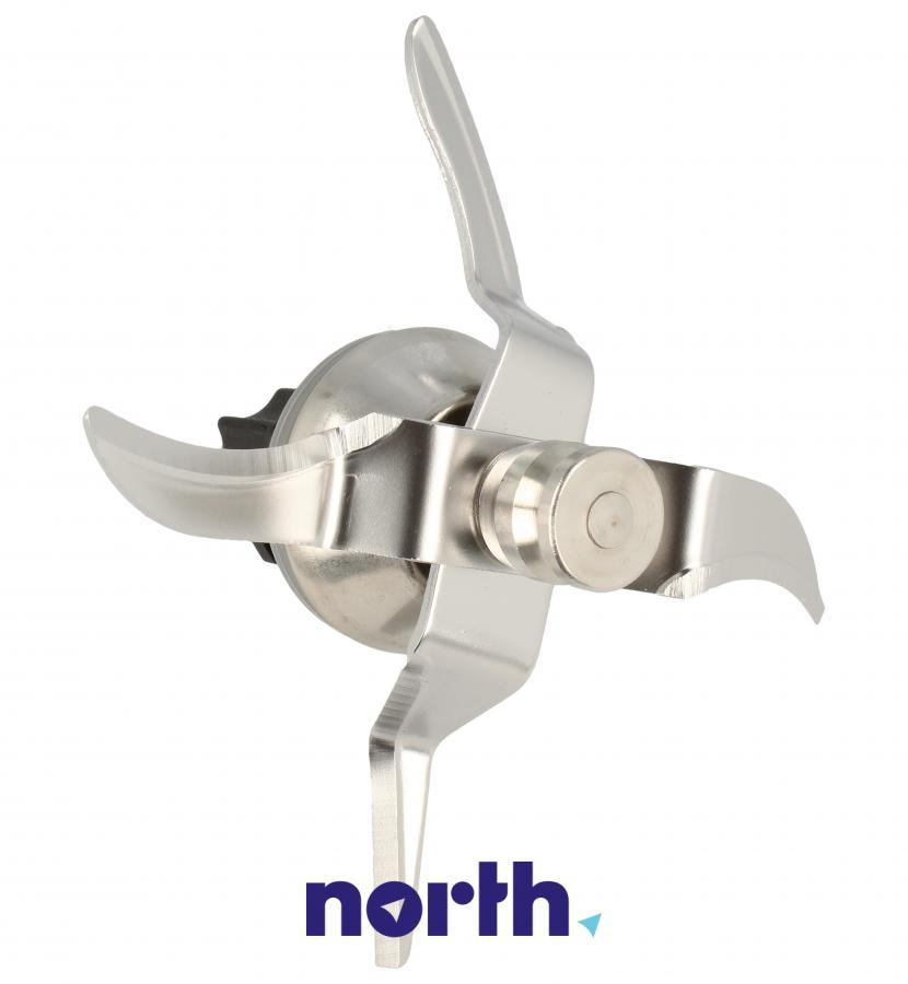 Nóż tnący z uszczelką do Thermomix TM31,0