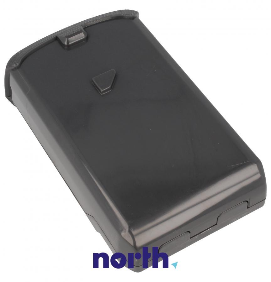 Akumulator 21.6V 2000mAh do odkurzacza Hoover RABAT22VLI 39800043,1