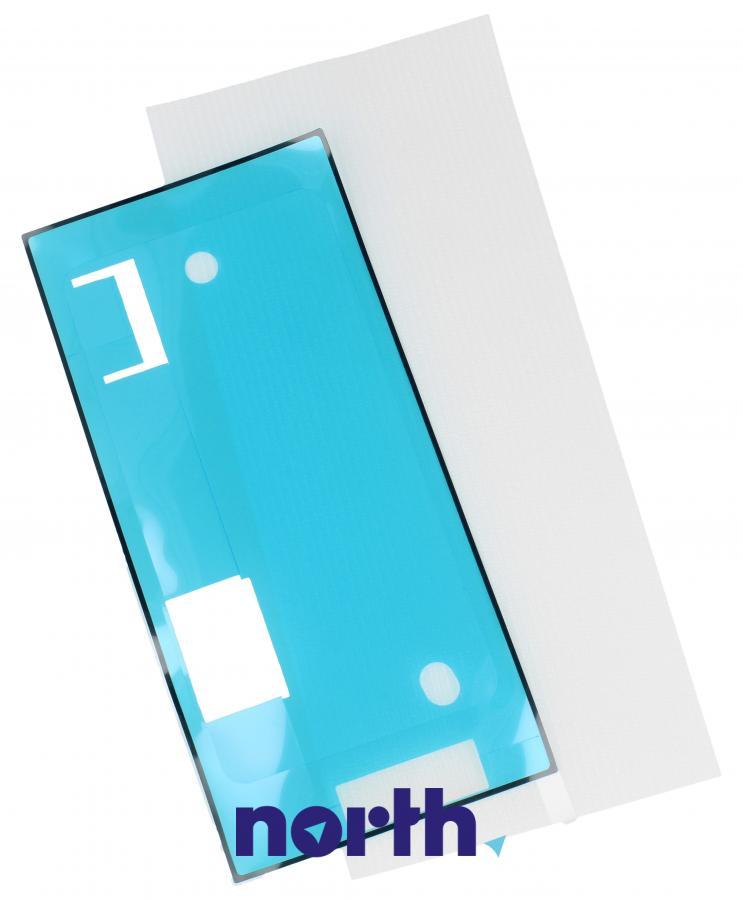 Taśma montażowa do smartfona Sony 13072549,0