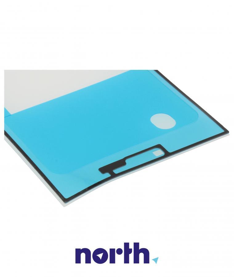 Folia montażowa do smartfona SONY U50047352,1