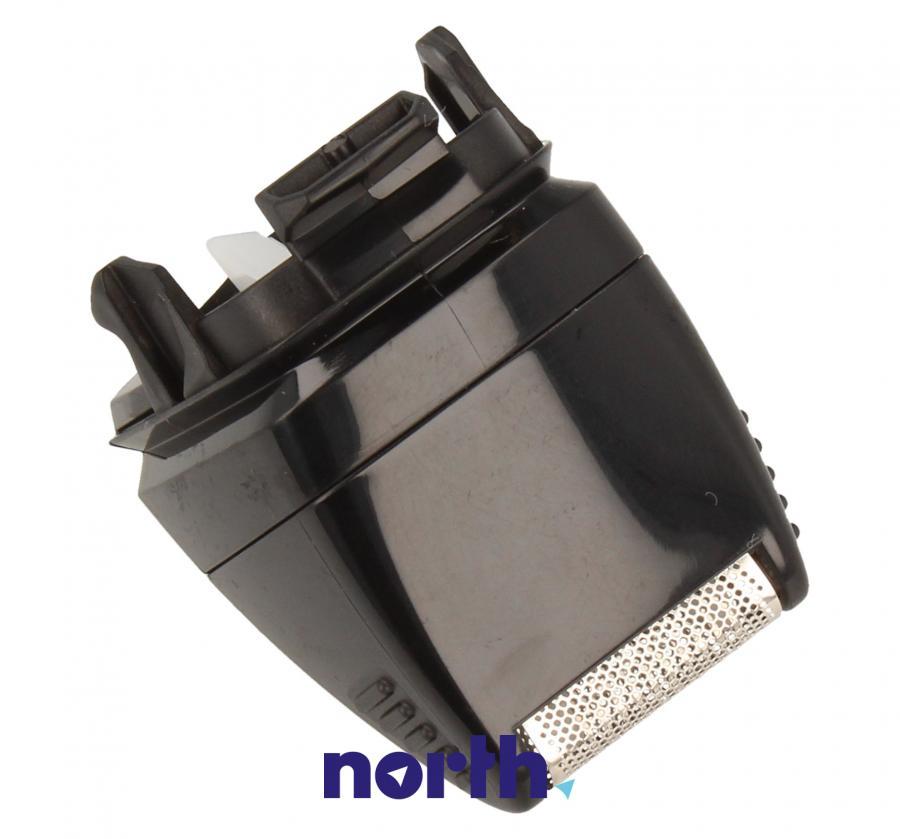Nóż do golenia do strzyżarki | trymera Philips 422203632451,0