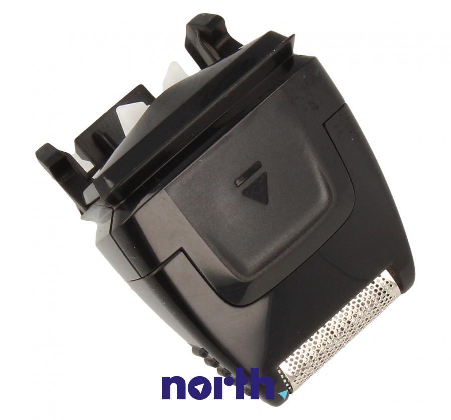 Nóż do golenia do strzyżarki | trymera Philips 422203632451,2