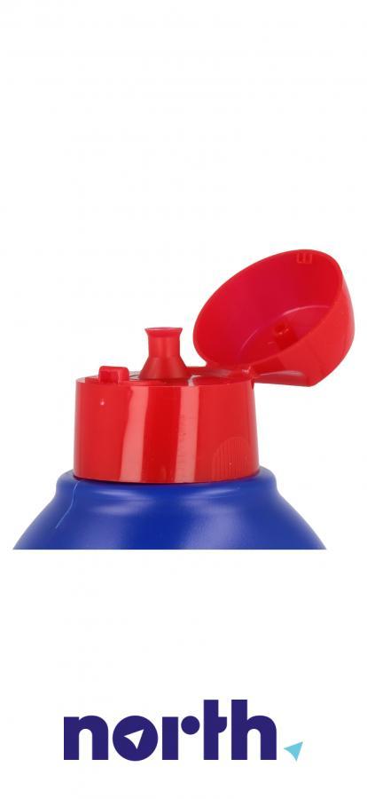 Żel do mycia naczyń WHIRLPOOL/INDESIT 484010678152 1szt. 750ml,2
