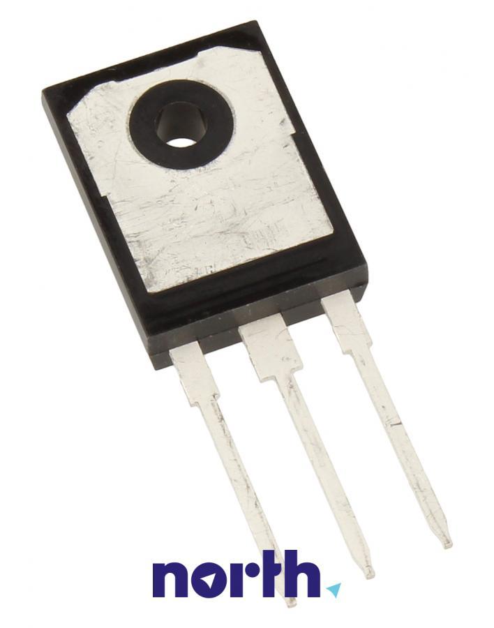 Tranzystor H30R1103 IHW30N110R3,1