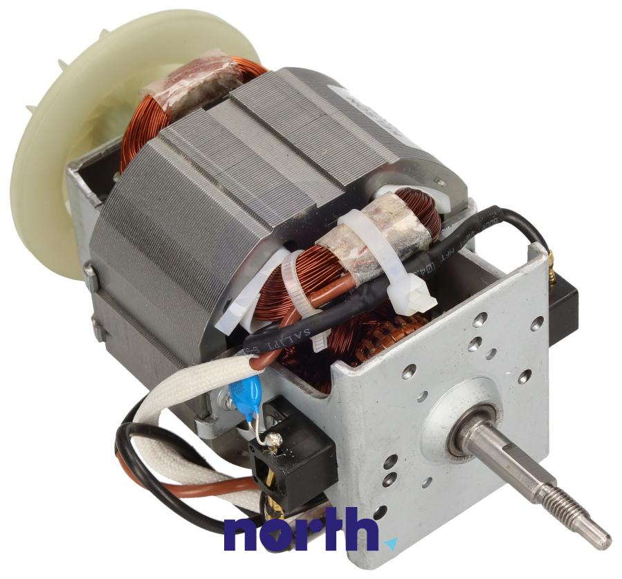 Silnik do robota kuchennego Moulinex MS651196,0