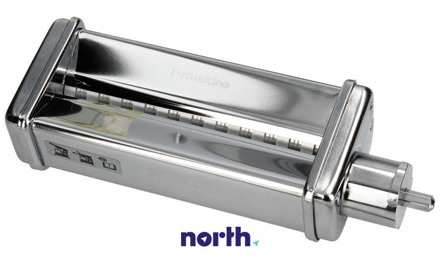 Przystawki do makaronu do robota kuchennego Kenwood MAX980ME AW20011036,1