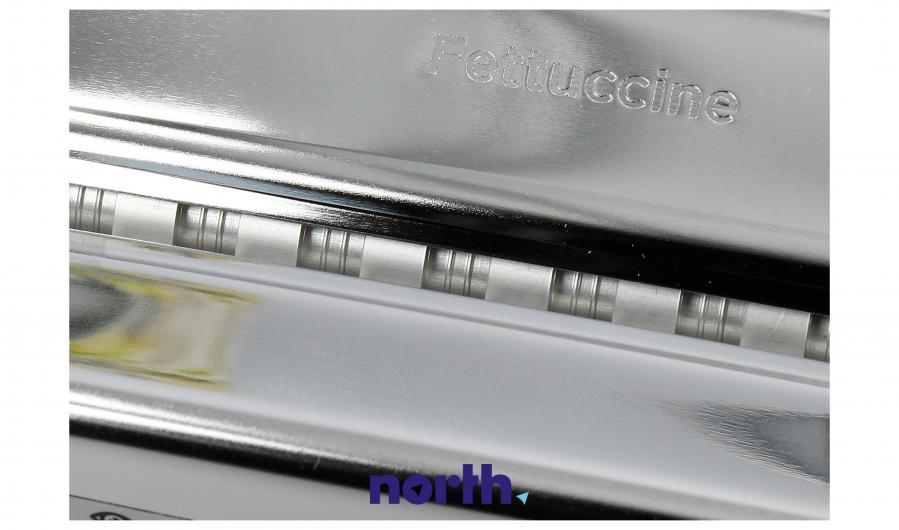 Przystawki do makaronu do robota kuchennego Kenwood MAX980ME AW20011036,2