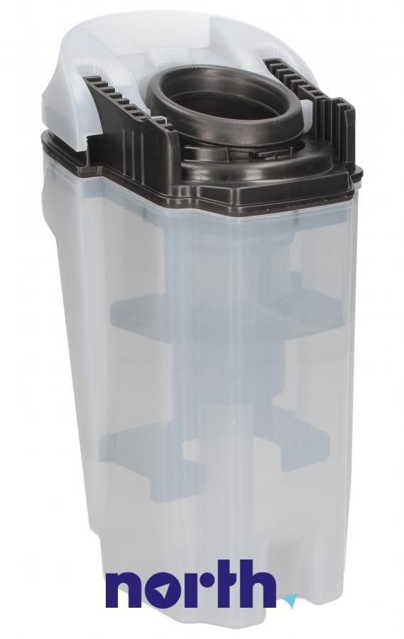 Zbiornik na wodę do odkurzacza pionowego Karcher 40550300,1