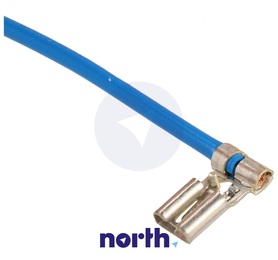 Zwijacz kabla z kablem zasilającym i wtyczką do odkurzacza Electrolux 140017670310,2