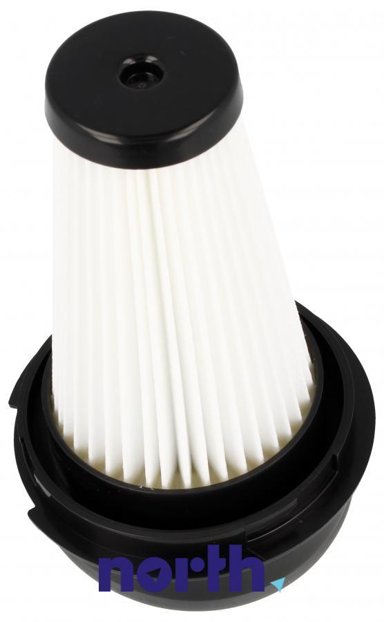 Filtr X-PERT 160 do odkurzacza Rowenta ZR005202,0