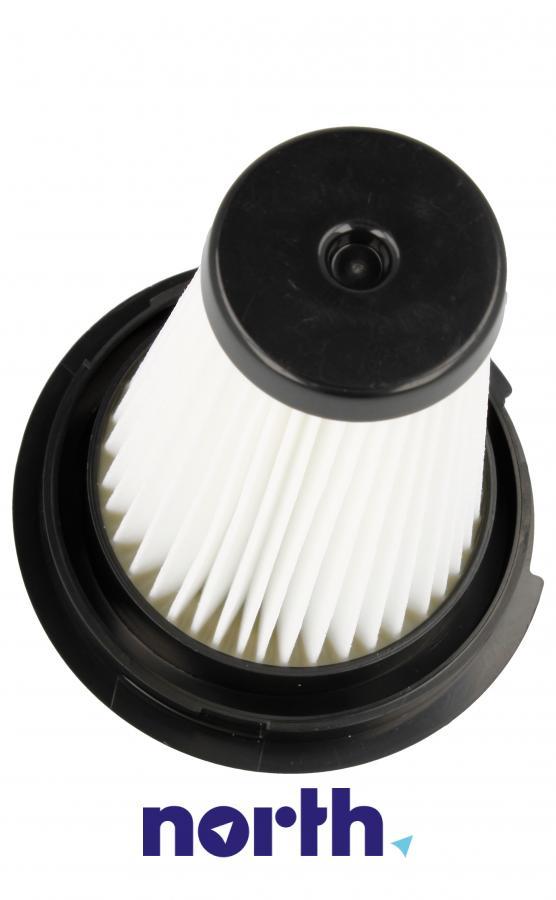 Filtr X-PERT 160 do odkurzacza Rowenta ZR005202,1