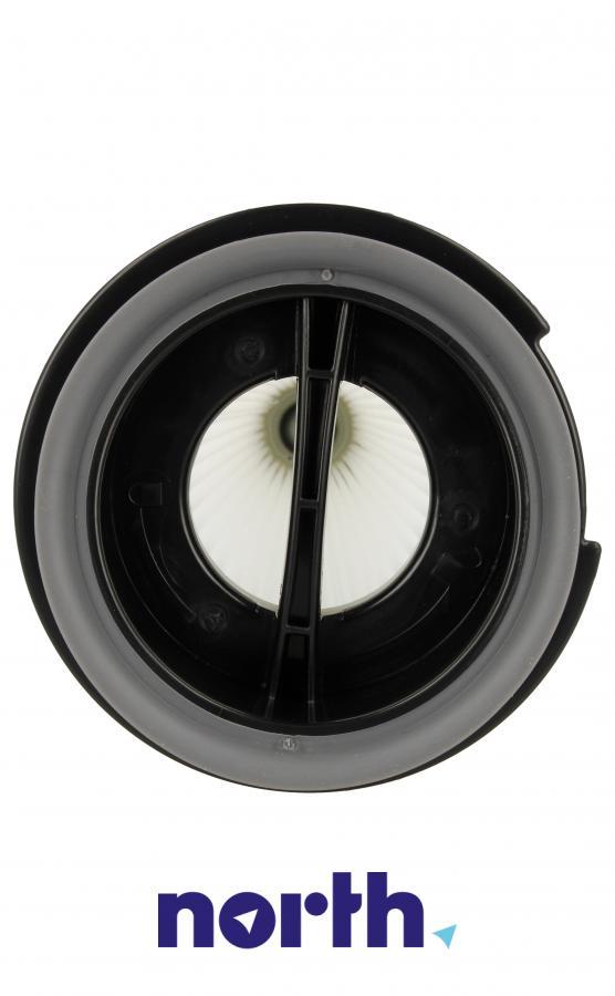 Filtr X-PERT 160 do odkurzacza Rowenta ZR005202,2