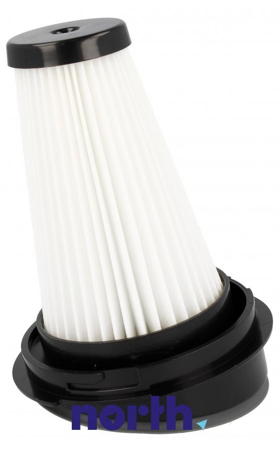 Filtr X-PERT 160 do odkurzacza Rowenta ZR005202,3