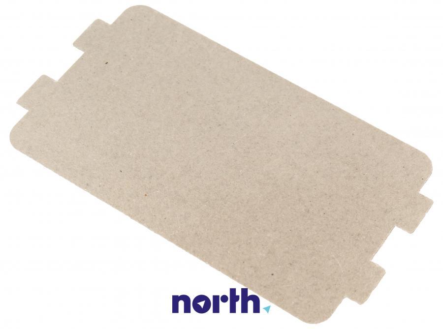 Płytka mikowa do mikrofalówki Sharp 12570000001034,0