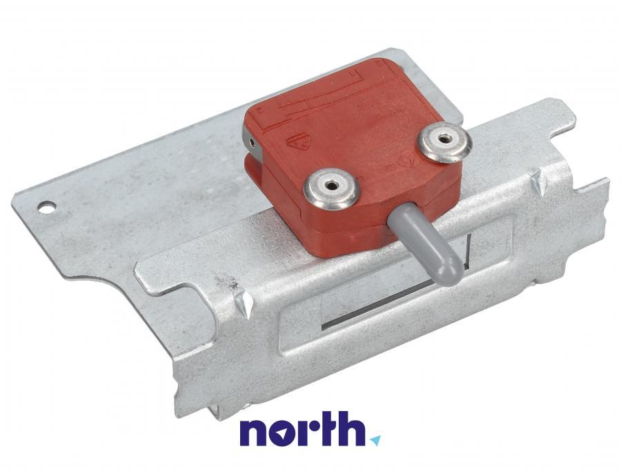 HIKVISION Wandhalter Cube Camera weiß Kunststoff Aluminium