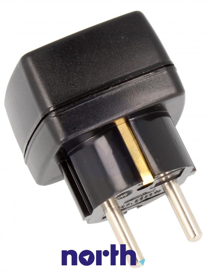 Adapter podróżny AC 28693,1