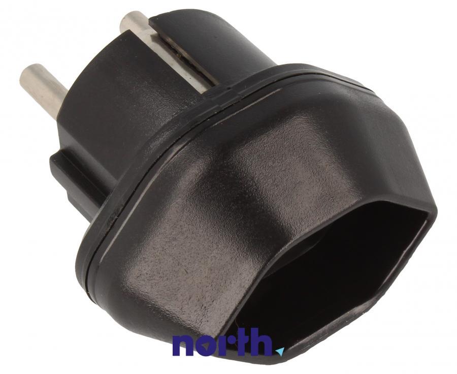 Adapter podróżny AC 28695,0