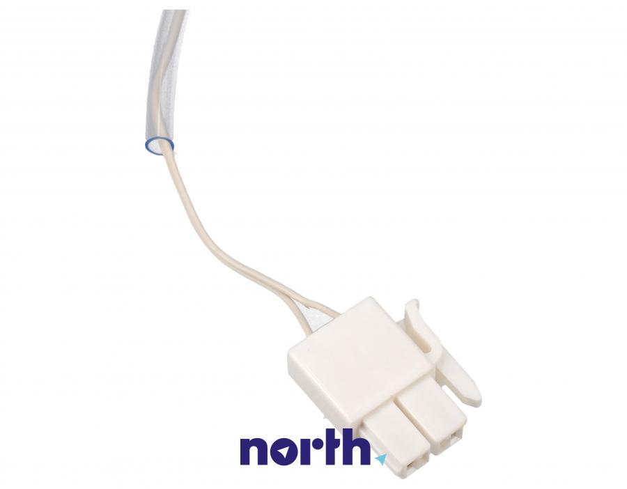 Czujnik temperatury chłodziarki do lodówki Samsung DA32-00029R,2