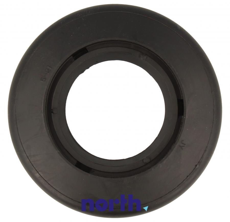 Trzpień rolki bębna do suszarki Samsung DC6600394A,0