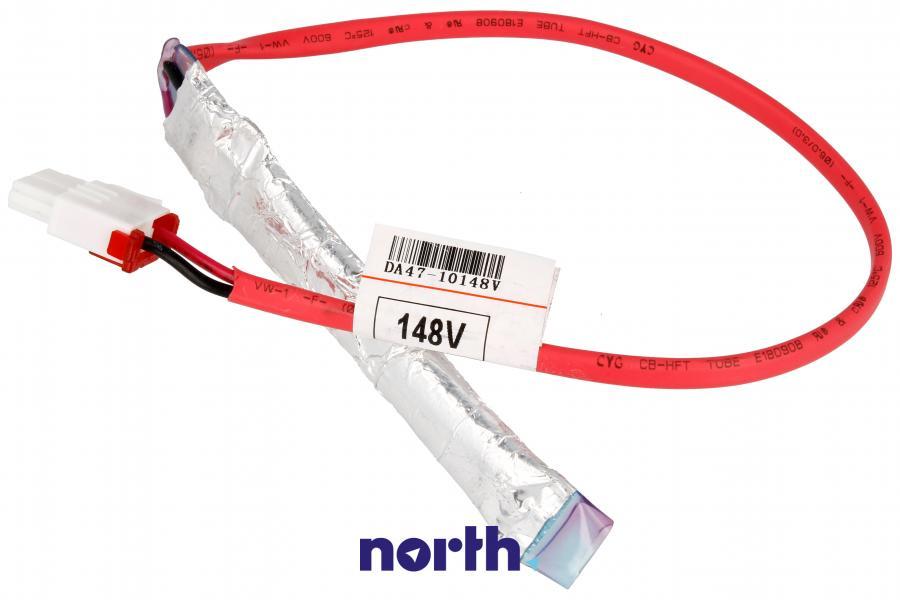Bezpiecznik termiczny do lodówki Samsung DA4710148V,0