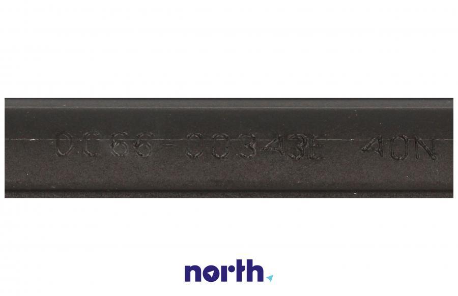 Amortyzator bębna do pralki Samsung DC6600343E,4