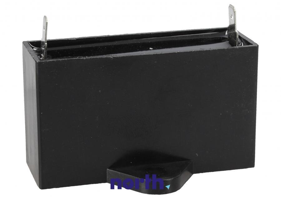 Kondensator sprężarki do lodówki Samsung 2301001958,1
