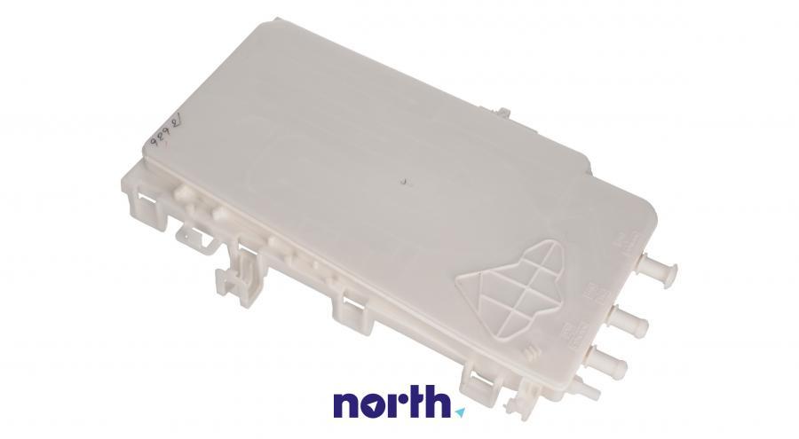 Pokrywa dozująca szuflady do pralki Samsung DC97-16006A,0