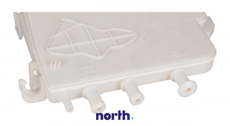 Pokrywa dozująca szuflady do pralki Samsung DC9716006A,2