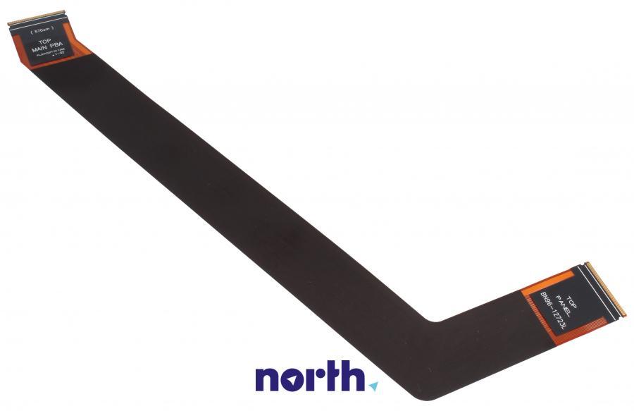 Kabel LVDS 36cm Samsung BN9612723L,0