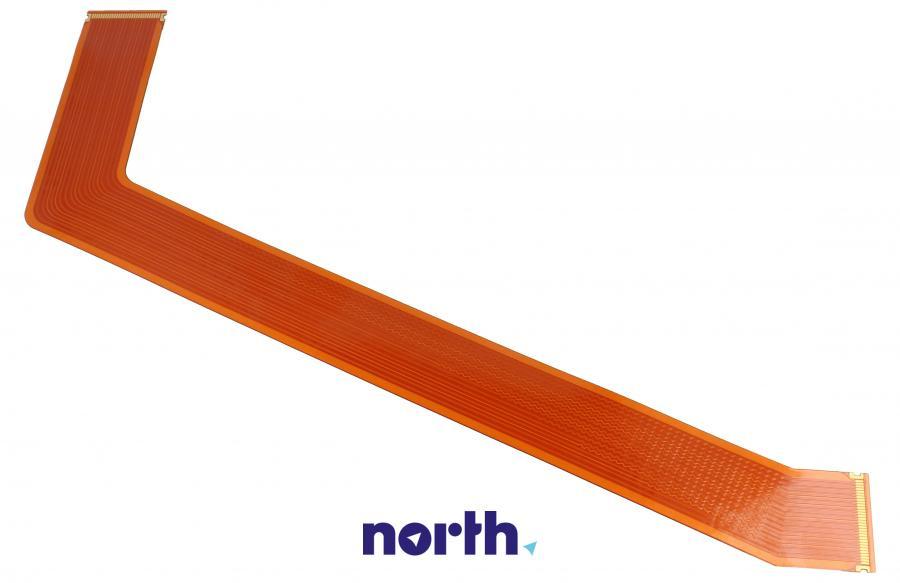 Kabel LVDS 36cm Samsung BN9612723L,1