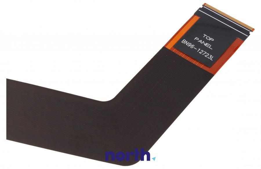Kabel LVDS 36cm Samsung BN9612723L,2