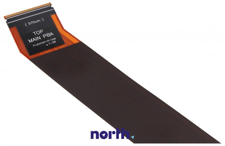 Kabel LVDS 36cm Samsung BN9612723L,3