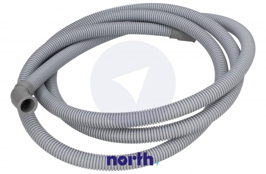 Wąż odpływowy do zmywarki Samsung DD8101213A,0