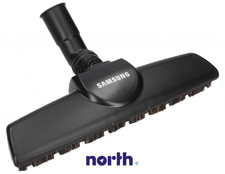 Ssawka do parkietu do odkurzacza Samsung HB-200 DJ9701164A,0