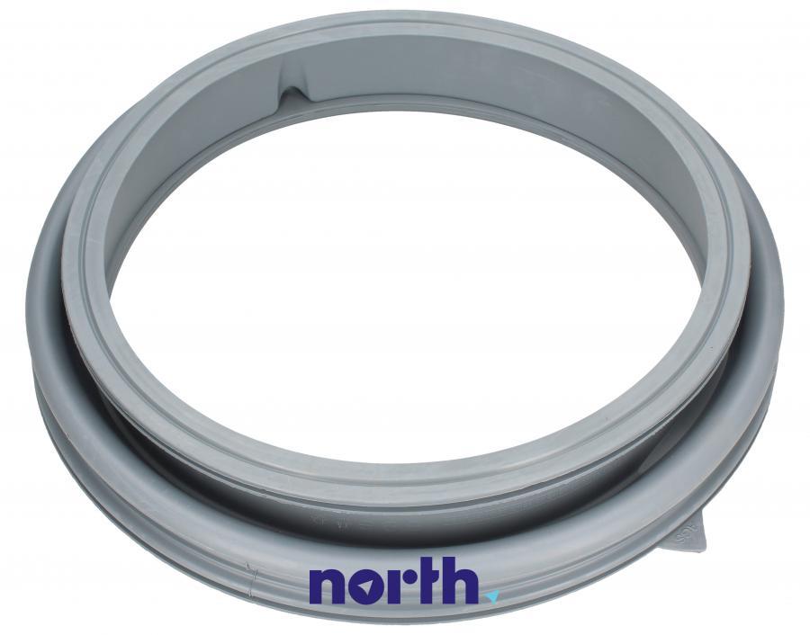 Fartuch do pralki Samsung DC64-01664A,0