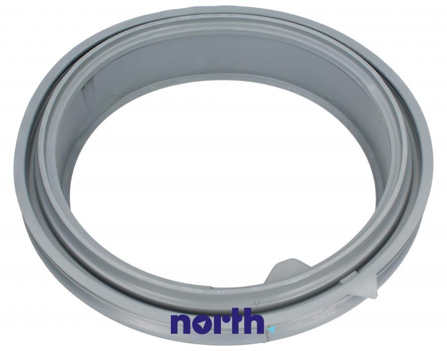 Fartuch do pralki Samsung DC64-01664A,1