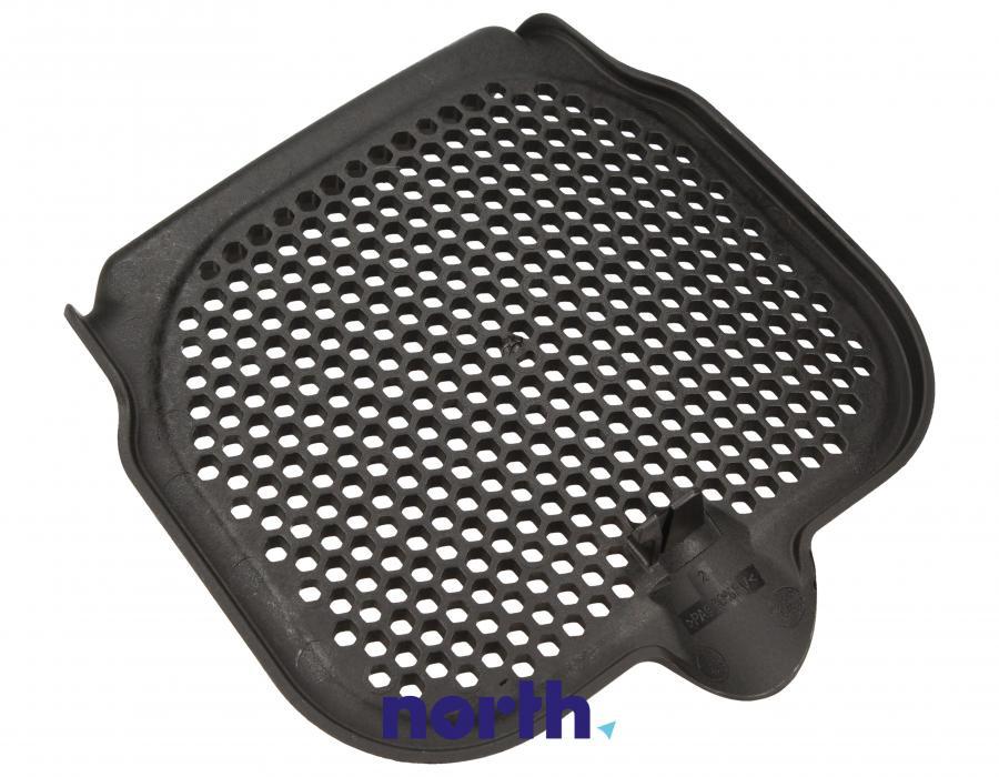 Filtr powietrza do frytkownicy Tefal SS991268,1