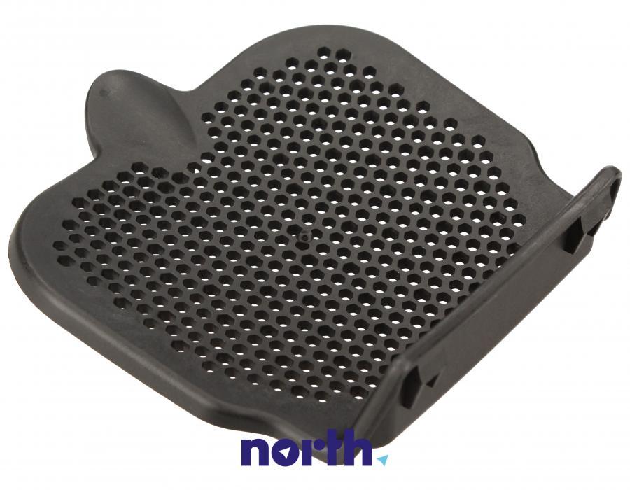 Filtr powietrza do frytkownicy Tefal SS991268,2