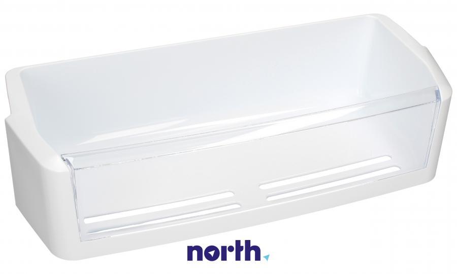 Półka na drzwi chłodziarki do lodówki LG AAP32214204,0