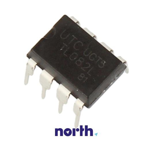 Układ scalony TL082CN,0