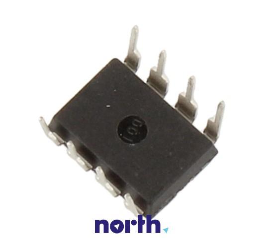 Układ scalony TL082CN,1