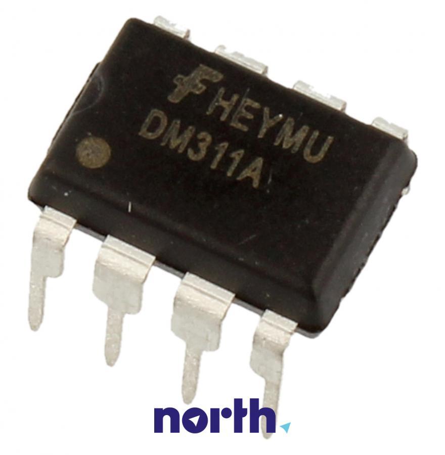 Układ scalony FSDM311A FAIRCHILD,0