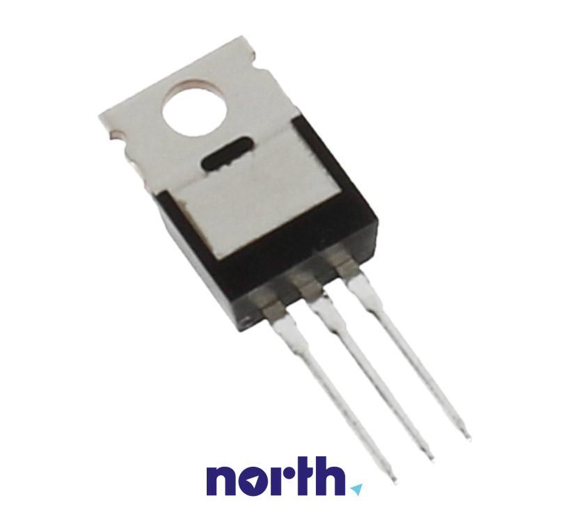 Tranzystor IRF830 STIRFSC,1