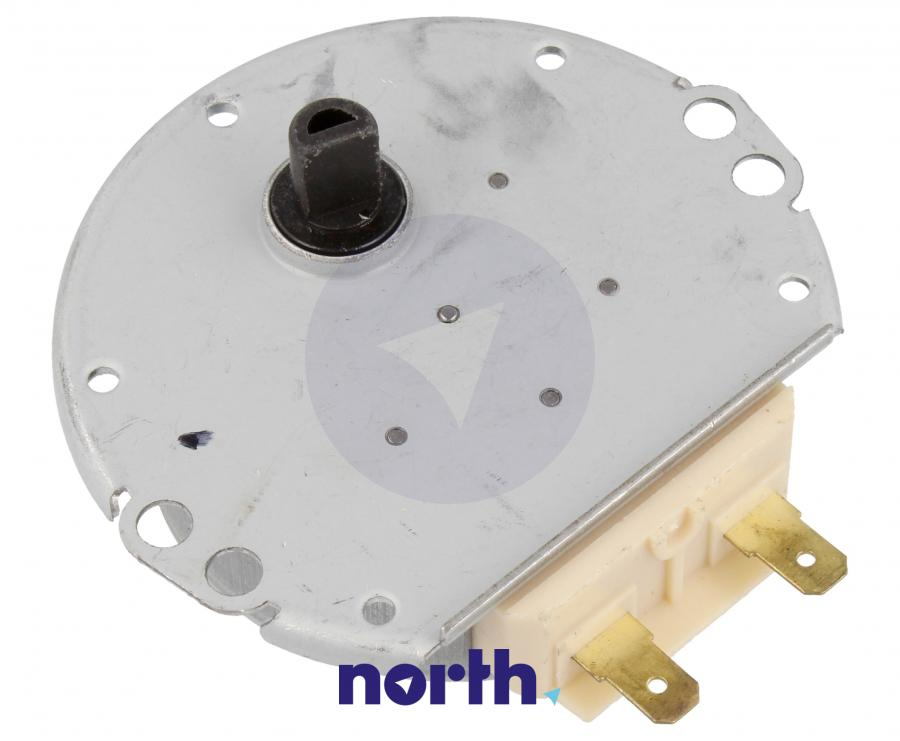 Silnik napędowy talerza do mikrofalówki LG SSM-16HR 6549W1S011S,1