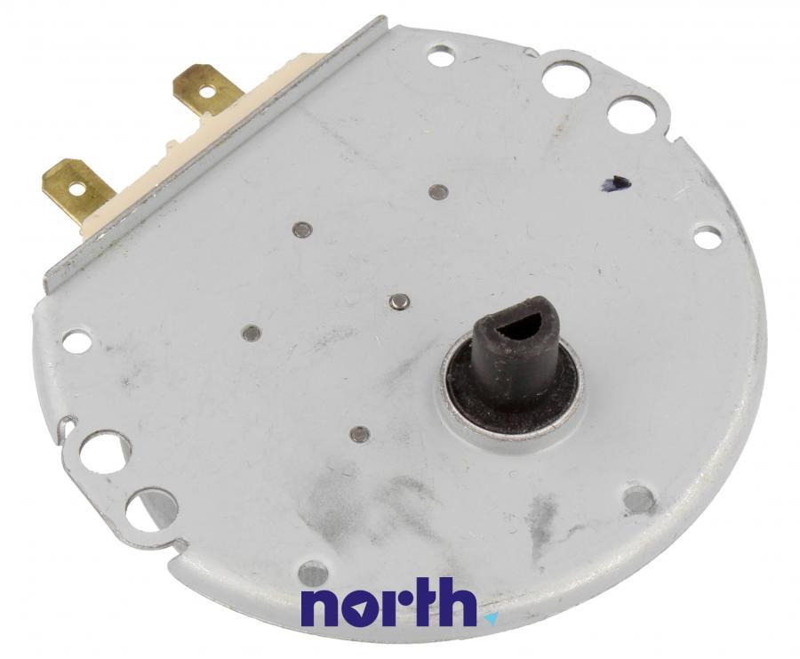Silnik napędowy talerza do mikrofalówki LG SSM-16HR 6549W1S011S,2