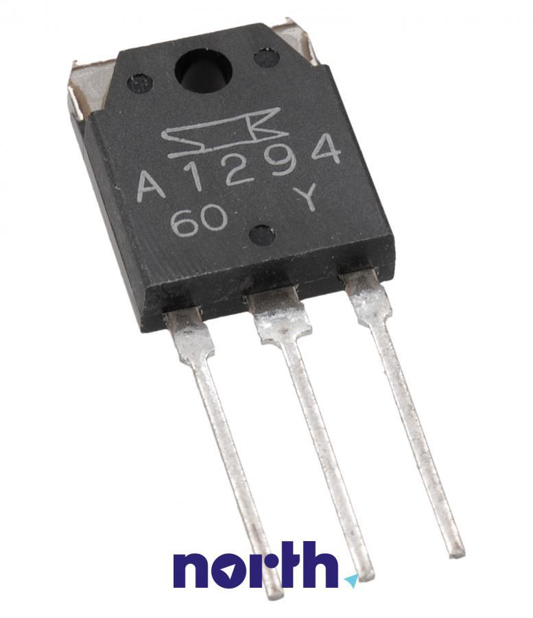 Tranzystor A1294 2SA1294,0