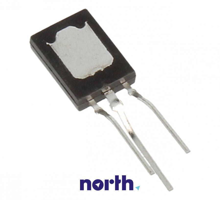 Tranzystor 2SC3807 SAN,1